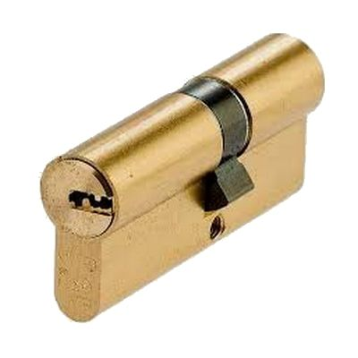 CILINDRO D10 ABUS 30-40 DOBLE EMBRAGUE LATON